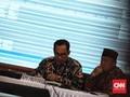 KPU Tetapkan Hasil Pemilu 25 Mei Jika Tak Ada Gugatan