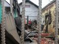 Kerusuhan Rutan Siak, Bermula dari Temuan Sabu di Blok Wanita