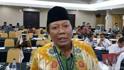 Politikus Gerindra Nizar Zahro Meninggal Dunia