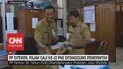 VIDEO: PP Diteken, Pajak Gaji Ke-13 Ditanggung Pemerintah