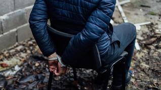 Anggota Orkestra Afghanistan Hilang di Slovakia