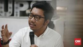ICW soal Setnov Pelesiran: Menkumham Wajib Tanggung Jawab