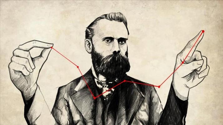 Setelah memahami sejumlah asumsi dalam Teori Dow pada artikel sebelumnya, kali ini akan dibahas sejumlah teori Dow secara lebih spesifik.