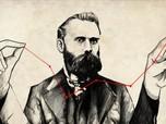Mengenal Charles Dow dan Teorinya (2)