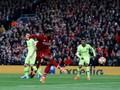 Puji Anak Gawang Liverpool, Mourinho Sindir MU