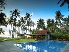Bukan Bali, Diam-Diam Destinasi Wisata Ini Lebih Dulu Dibuka