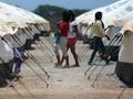 VIDEO: Jutaan Warga Venezuela Mengungsi ke Kolombia