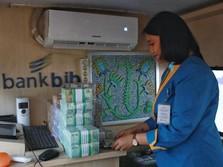 Termasuk QR Code, Ini Strategi Digital Banking Bank BJB