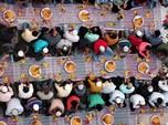 Sidang Isbat Online Besok, Muhammadiyah Mulai Puasa 24 April