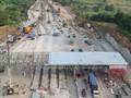 Tol Satu Arah, Rute Jakarta Dialihkan ke Karawang dan Cianjur