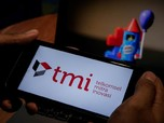 Telkomsel Kucurkan Dana Rp 577,6 M untuk Biayai Startup
