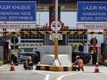 Usai Gratis, Kini Jasa Marga Pungut Tarif Tol Singosari-Pakis