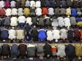 Geliat Penyebaran Hijrah ala Salafi di Indonesia