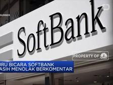 Softbank Diinformasikan akan Akuisisi Greensil