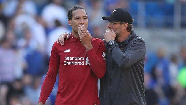 Liverpool Butuh Kepingan Terakhir