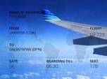 Sudah ada Aturan Baru, Benarkah Tiket Pesawat Masih Mahal?