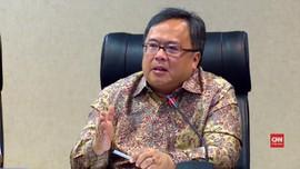 VIDEO: Pindah Ibu Kota, Jakarta Tetap Jadi Pusat Bisnis