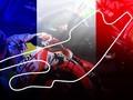 Live Report: MotoGP Prancis 2019