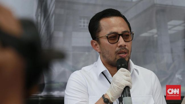 Pengancam Penggal Kepala Jokowi Dijerat Pasal Makar