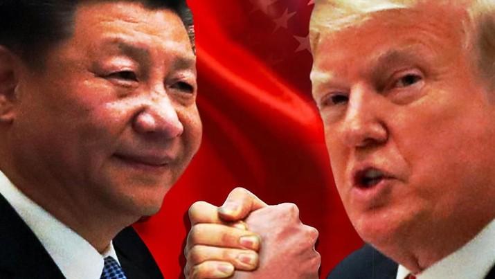 Harga minyak mentah terkoreksi karena kesepakatan dagang AS-China yang tak konkret dan kekhawatiran di sisi suplai