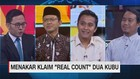 VIDEO: Saling Klaim