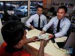 Jobseeker, Ini Deretan Pekerjaan Bergaji Ratusan Juta di RI