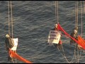 VIDEO: Aktivis Lingkungan Desak PM Australia Setop Batu Bara