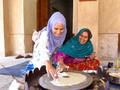 VIDEO: Hangatnya Persaudaraan di Oman