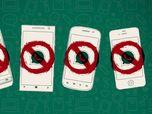 Deretan Sistem Operasi yang Tak Bisa Lagi Gunakan Whatsapp