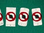 Bila WhatsApp Down, Ini 5 Aplikasi Chat yang Bisa Diandalkan