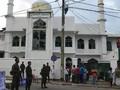 Sri Lanka Curigai Ekstremis Buddha Sokong Aksi Anti-Muslim