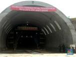 Ingat! Kontraktor Besar 'Haram' Main Proyek di Bawah Rp 100 M