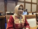 Dirut Pertamina: Harga Avtur RI Murah & Impor Makin Turun!