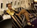 Taron Egerton Jawab Kritik Soal Peran LGBT di 'Rocketman'