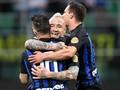 Klasemen Liga Italia: Inter Milan Geser Atalanta