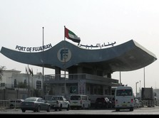 Serangan ke Arab Bertujuan Ganggu Pasokan Minyak Dunia