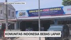 VIDEO: Komunitas Indonesia Bebas Lapar