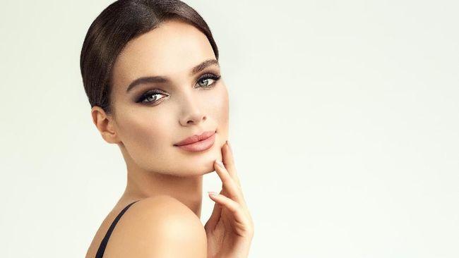 Manfaat Facial Steam atau Uap Wajah untuk Kecantikan