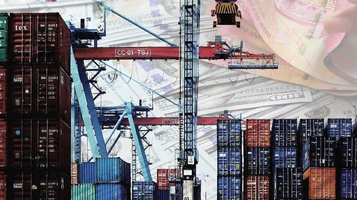 Neraca Pembayaran Indonesia (NPI) kuartal II-2019 mengalami defisit sebesar US$ 1,98 miliar, peyababnya adalah pembengakakan CAD