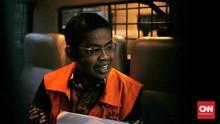 Idrus Marham Akan Ajukan Kasasi Usai Kalah di Tingkat Banding