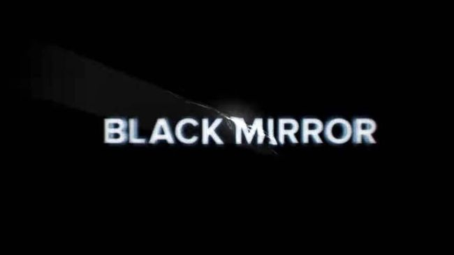 'Black Mirror' Musim 5 Rilis Trailer Perdana, Tayang 5 Juni