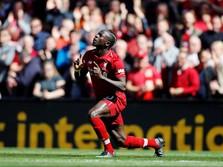 Liga Inggris Kick-Off Lagi 17 Juni, Aman Nggak Nih...?