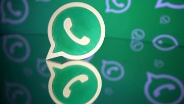 Whatsapp Punya Fitur Canggih Ini Pada Update Terbarunya