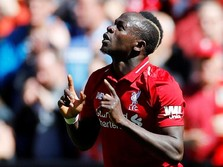 Jelang #LIVMUN: Liverpool Menang Trofi, MU Menang Money
