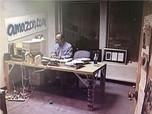 Mengintip Tampang Zuckerberg dan Jeff Bezos Sebelum Sukses