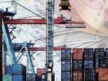 Impor Sudah Membaik, Tapi Kok Ekspor RI Makin Menyedihkan?