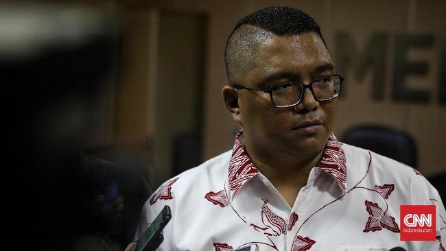 Bawaslu: Gugatan Prabowo-Sandi ke MA Salah Prosedur