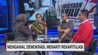 VIDEO: Mengawal Demokrasi, Menanti Rekapitulasi (2/3)