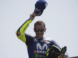 Kejayaannya Meredup, Valentino Rossi Masih Punya Harta Rp 1,68 T