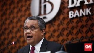BI Ungkap 4 Sektor Potensial Undang Investasi ke Indonesia
